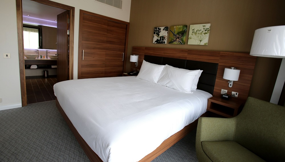 Hilton Garden Inn - Sunderland