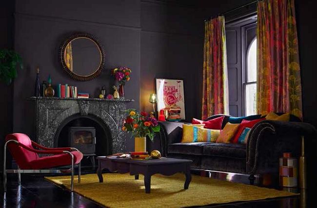 Product Spotlight: Callista by Clarissa Hulse for Harlequin