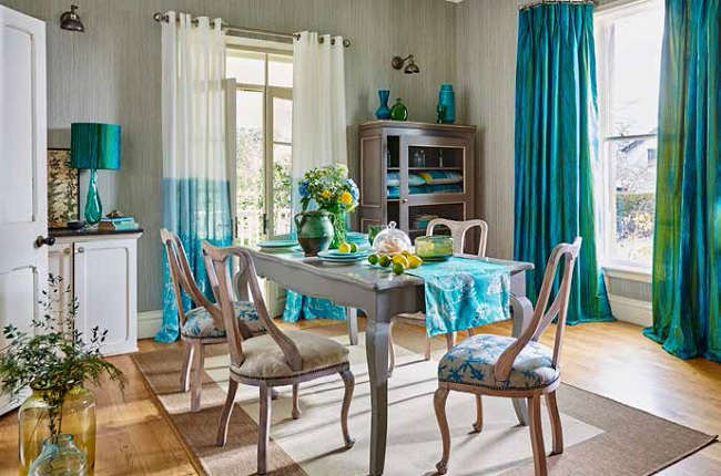 Callista by Clarissa Hulse for Harlequin