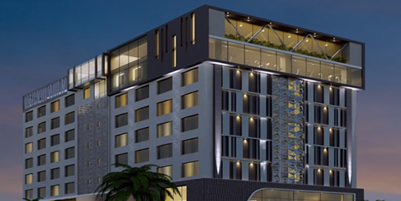 Louvre Hotels to open properties in Middle East and Africa