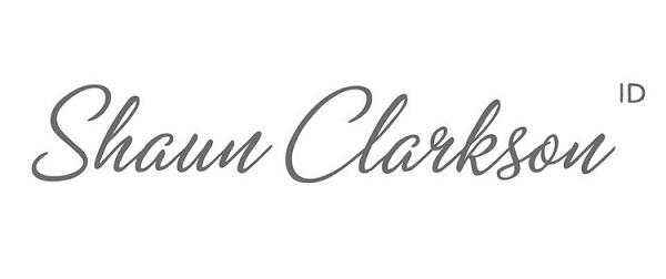 Shaun Clarkson to open fourth 'home-tel'