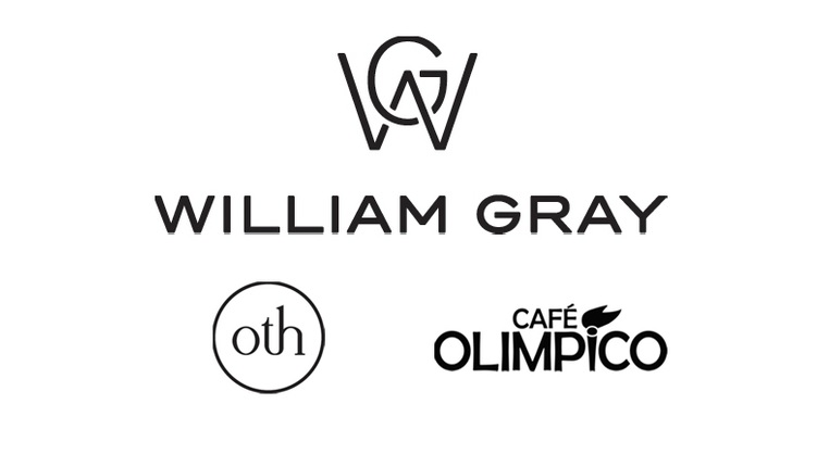 William Gray Montreal collaboration
