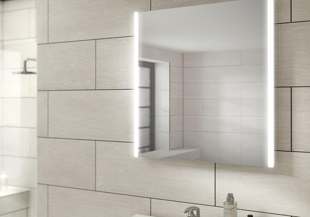 Zircon mirror range by HiB