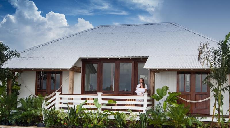 Belize - Curio by Hilton