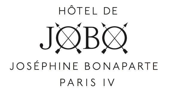 Hotel de JoBo, Paris