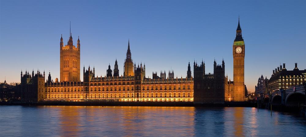 British Hospitality Association statement on the referendum
