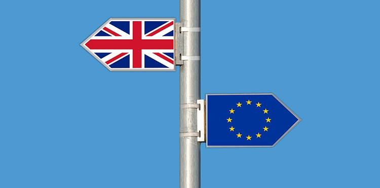 Brexit is impacting the hospitality industry, so says HBAA