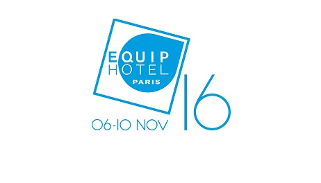 EquipHotel - Paris