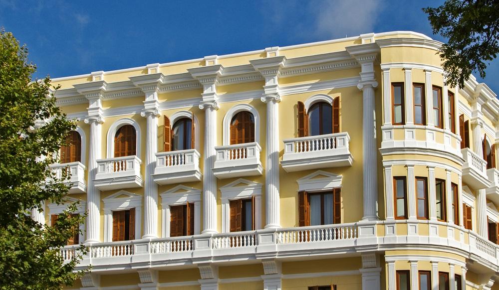 Curio - Gran Hotel Montesol