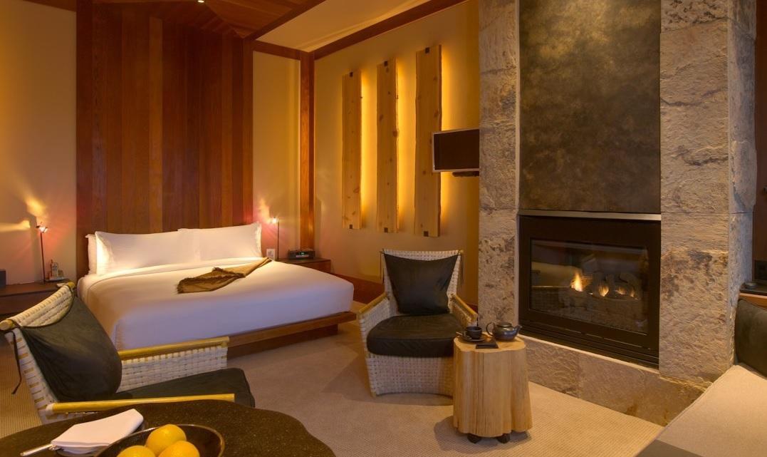 Kindred Resorts & Hotels expands US portfolio