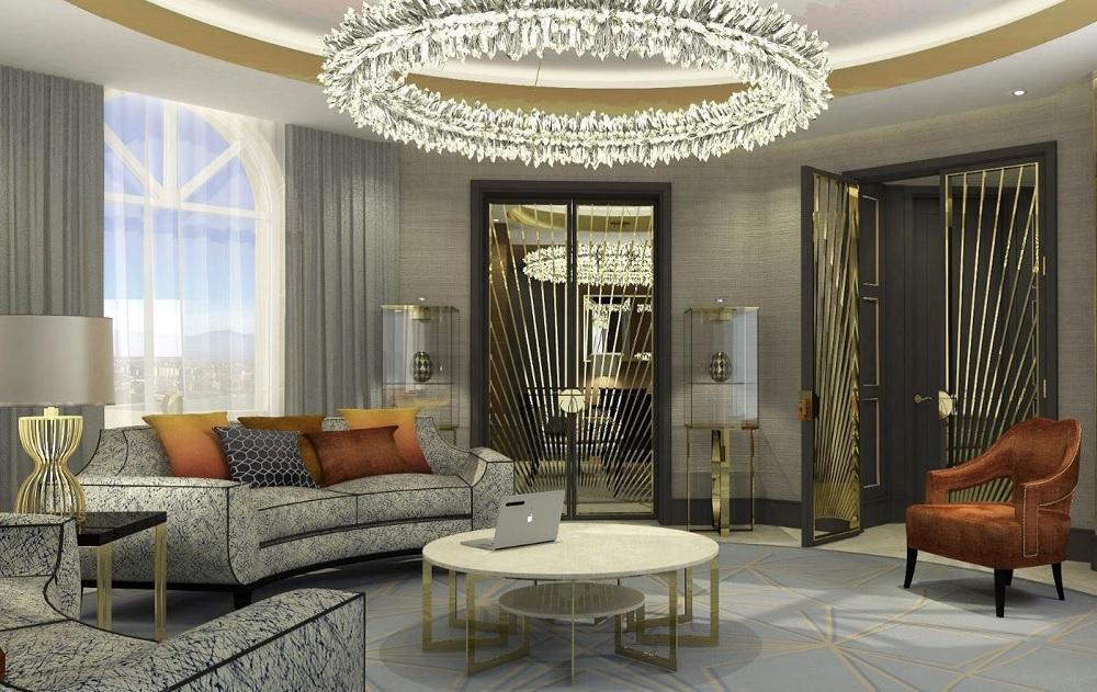 The Alexander Hotel - Yerevan