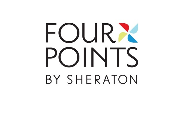 Four Points by Sheraton, Benin City - Nigeria