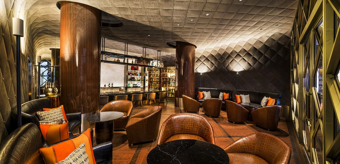 Starwood unveils prince gallery tokyo kioicho hotel for Design boutique hotels tokyo