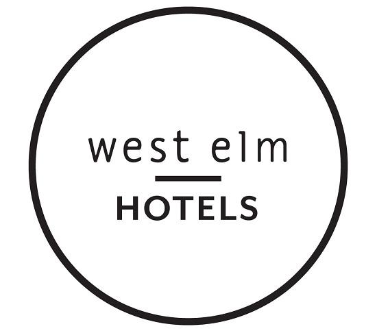 westelm3