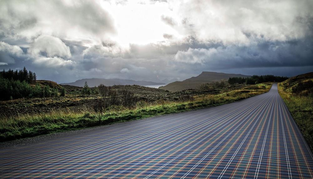 Wilton Carpets