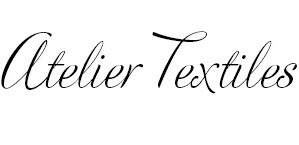 Atelier Textiles