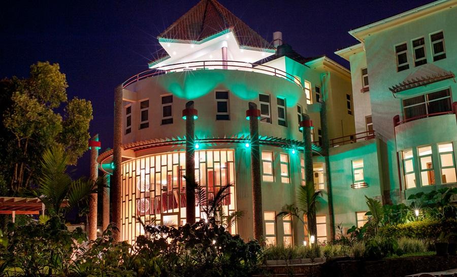 BON Hotels - Uganda