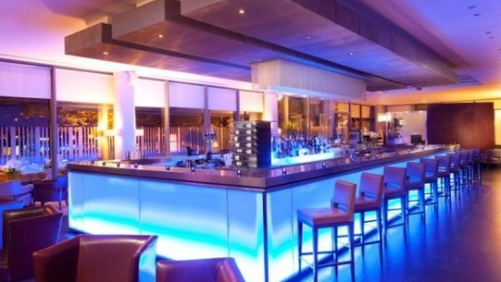 docklands bar and grill
