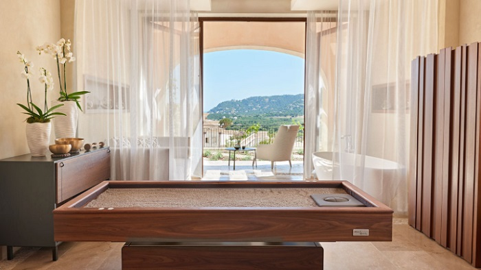 Park Hyatt Mallorca - Serenitas Spa
