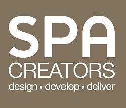 spacreators