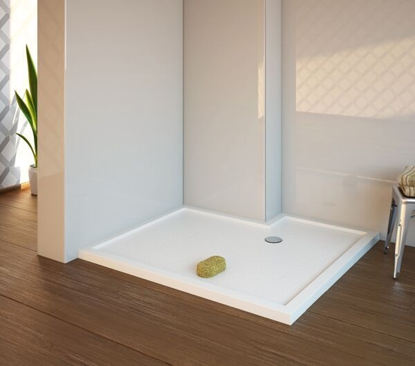 Versital - Bathrooms