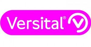 Versital - Bathroom Division