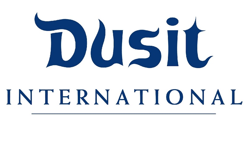 Dusit international signs flagship project in myanmar for International design company