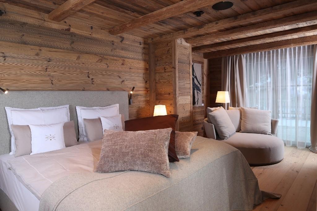 SEVERIN*S – The Alpine Retreat celebrates launch