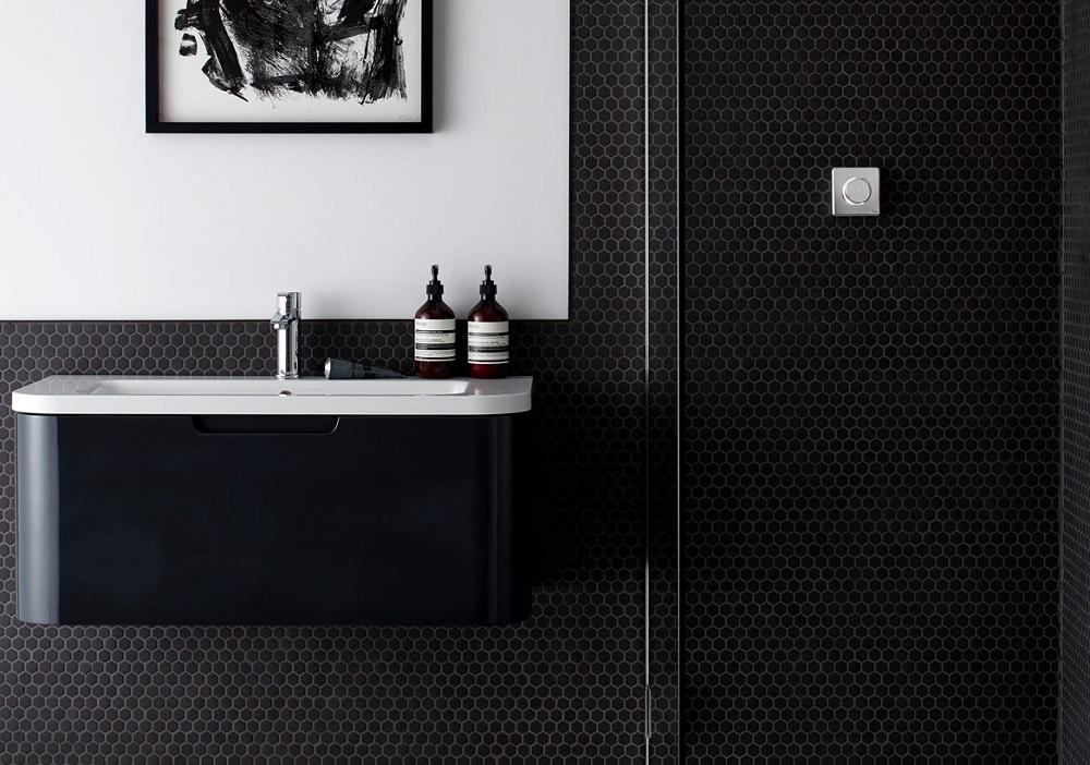 Bathroom Brands Digital