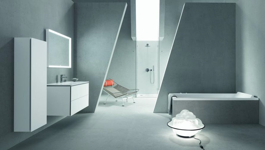 Duravit Guest Blog Pure Design