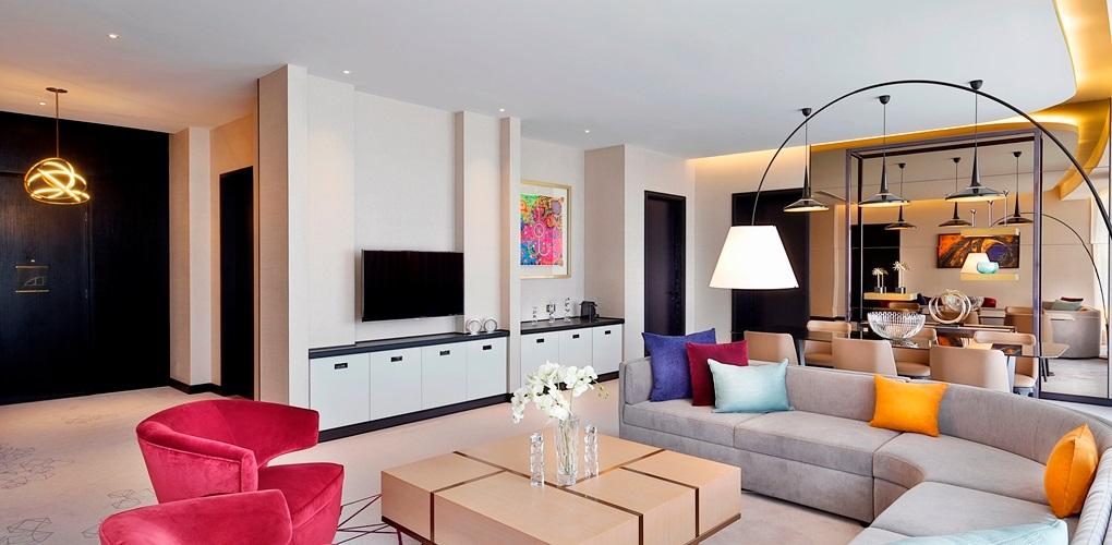 AlRayyan Hotel Doha