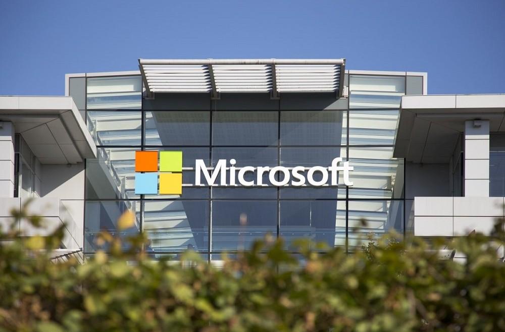 Microsoft - Signbox