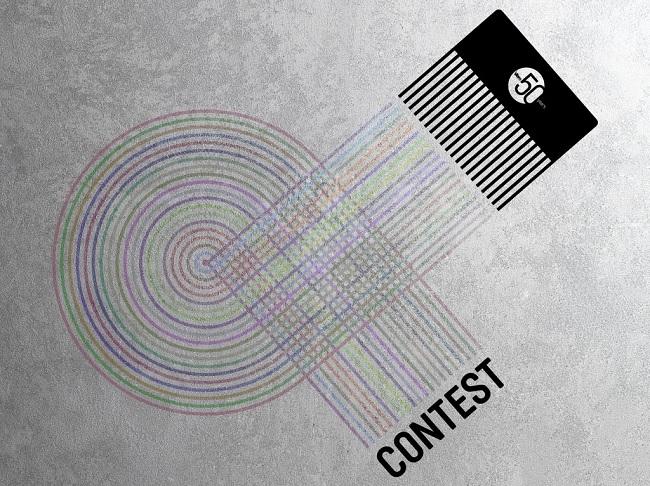 Viero - Contest