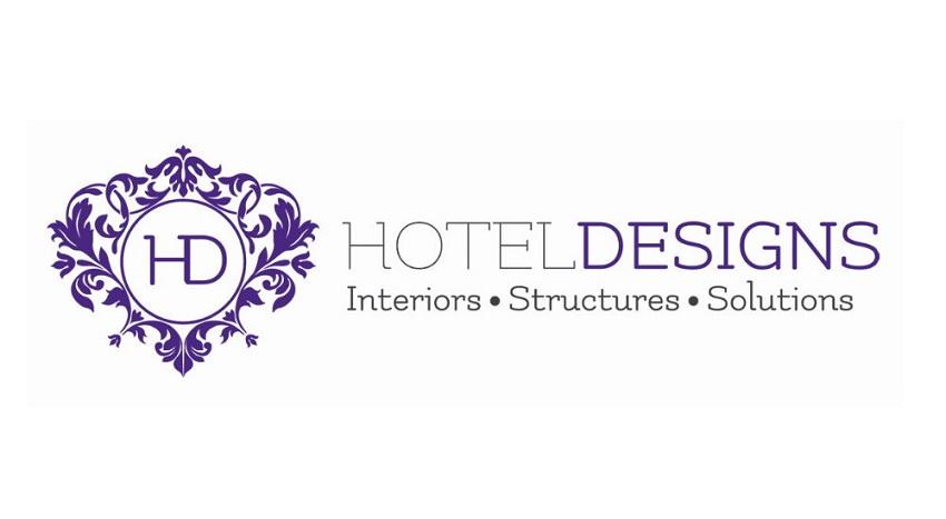 Hotel Designs Brit List