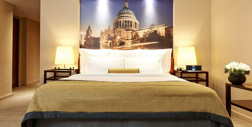 YTL Hotels is pleased to announce its fifth property in United Kingdom with its latest acquisition of Threadneedles Hotel, their second Autograph Collection property