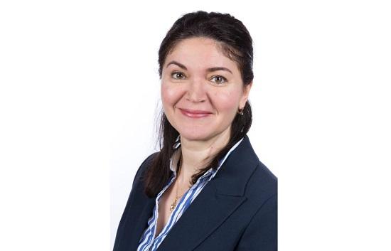 Duravit - Laura Negulescu