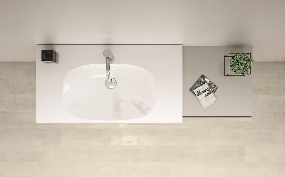 Geberit Acanto WT weiss lowres