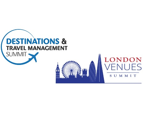 Meetings and events - hoteliers looking to meet buyers?
