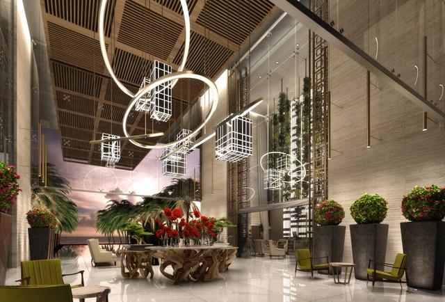Le Blanc Spa Resort debuts second property - in Los Cabos