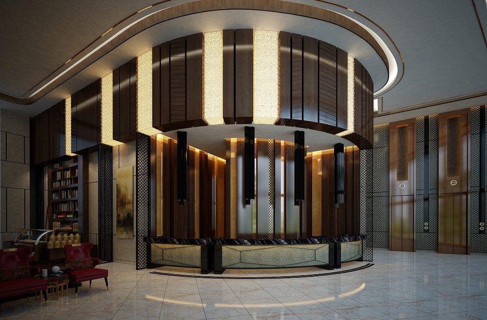 Park Hotel Ferrer