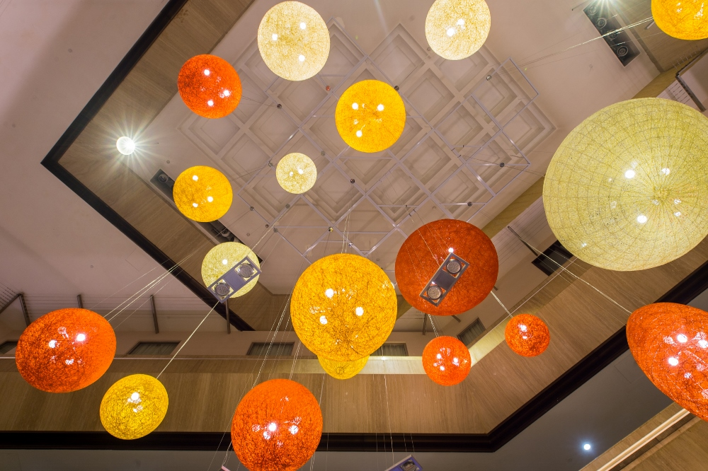 Furama City Centre unveils a fresh new concept to its Lobby