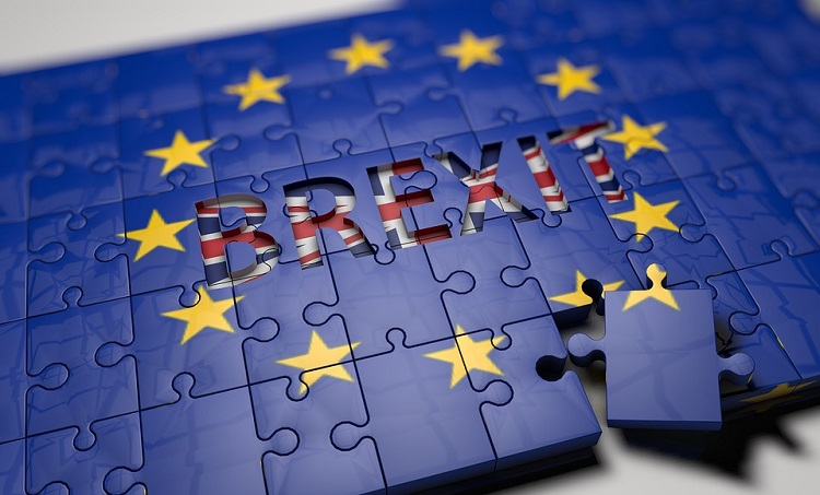 Brexit is impacting the hospitality industry