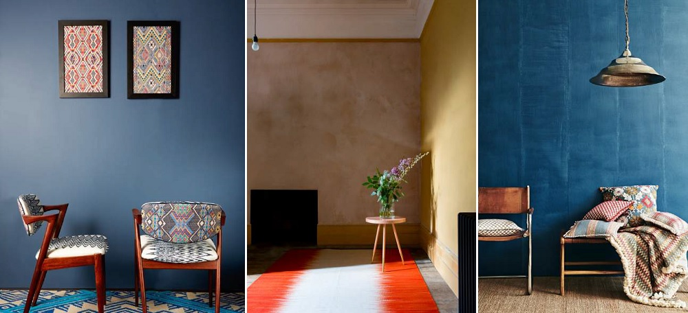 Decorex 2017 exhibitors announced