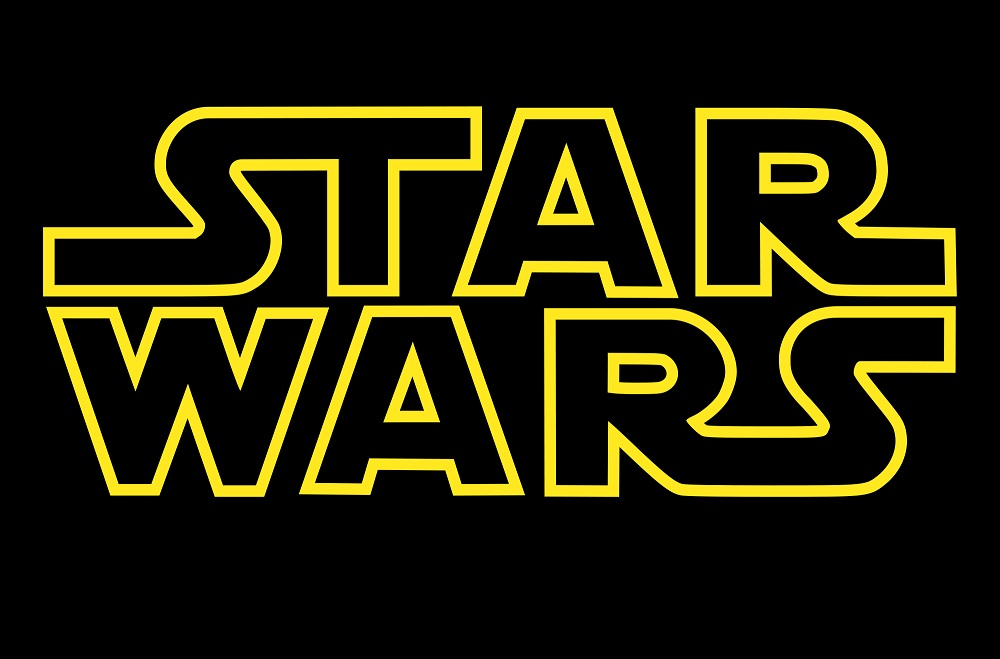 Star Wars-themed hotel at Disney?