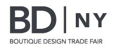 Boutique Design New York