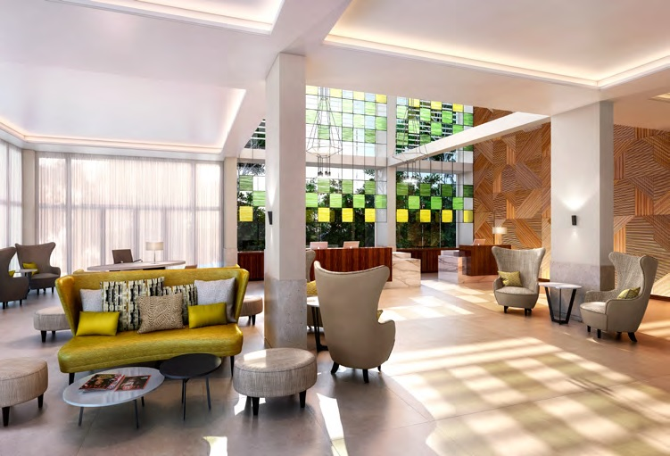 Project preview areen design twin win in nairobi for Interior designs nairobi