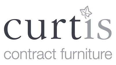 Curtis Contract Furniture