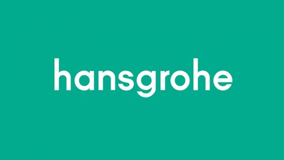 Hansgrohe confirmed as VIP guests of Brit List 2017