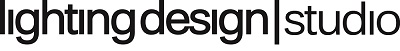 Lighting Design Studio