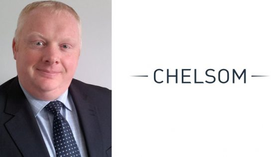 John Hadley Chelsom